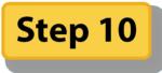 Step 10-01