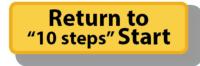 Return to Start-01