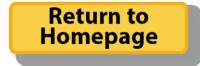 Return to Homepage-01