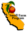 Small Farm Program