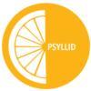 Nupsyllid_small