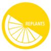 Replants