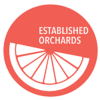 Established Orchards