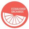 Established Orchards