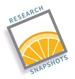 Research Snapshot logo_large