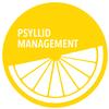Psyllid_Management_small