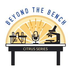 Beyond the Bench_Citrus Series