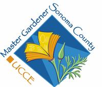 UC Master Gardener Program of Sonoma County
