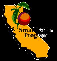 Sheep: A Small-Scale Agriculture Alternative - UC Small Farm