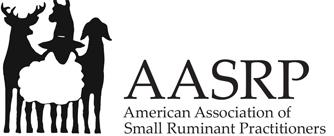 Click logo to search the AASRP member list.