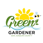 GreenGardener-Logo-Color