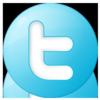 4-H on Twitter