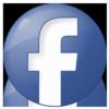 4-H on facebook