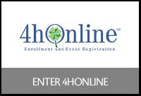 4hOnline