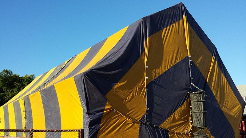 tented_structure