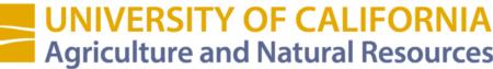 ANR Logo New