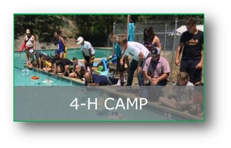 4-H Camp County