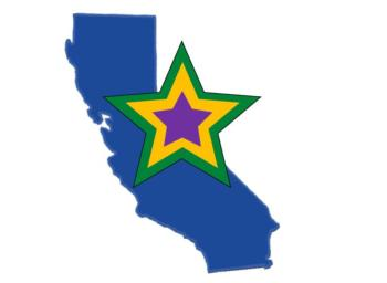 4-H County Ambassadors - UCANR 4-H Youth Development Program in ...