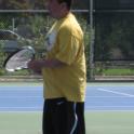 Vince Castillo