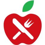 General Nutrition Icon