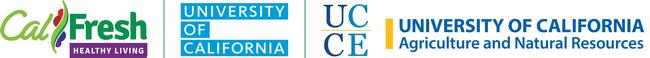 CFHL_UC+UCCE ANR