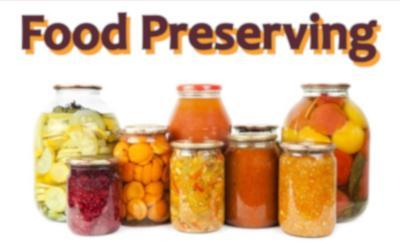 Food Preserve_graphic