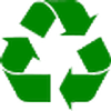 recycling-green_60