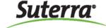 Suterra-logo1