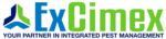 excimex logo