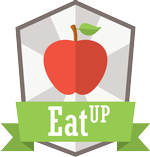 badge_eat_up
