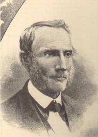 John Wolfskill