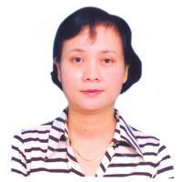 Ho Thi Thu Giang