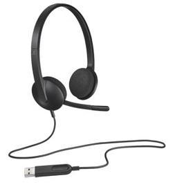 usb-headphones