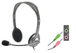 headsetmicjack-updated